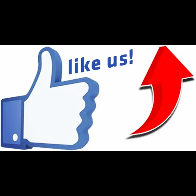 Like us on Facebook! Less than 50 likes till we make it to 1,000!! Sharing is caring! #SaveTheGirls #KeepMotorboatingAlive #Facebook #TyannaFoundation