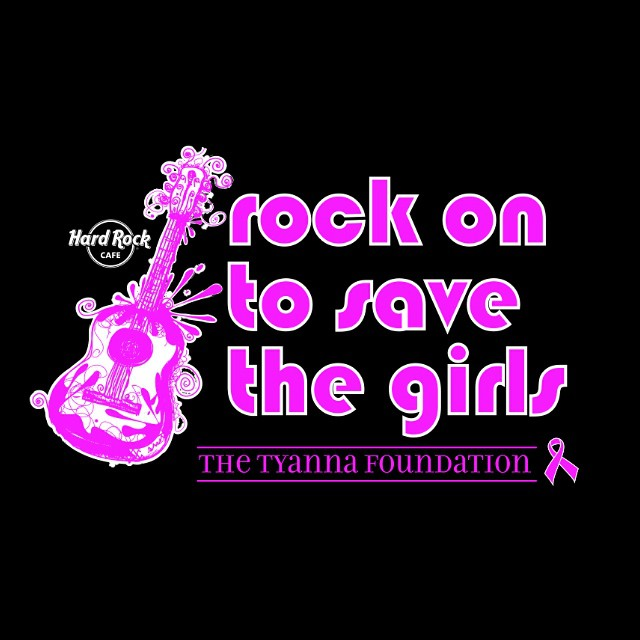 October is next week and we have lots of ways you can ***support*** breast cancer awareness month! Join us and the @hrcbaltimore for a free Bowka fitness class Saturday October 4, 11 and 25 outside the Hard Rock at 9:30am #SaveTheGirls #events #fitness
