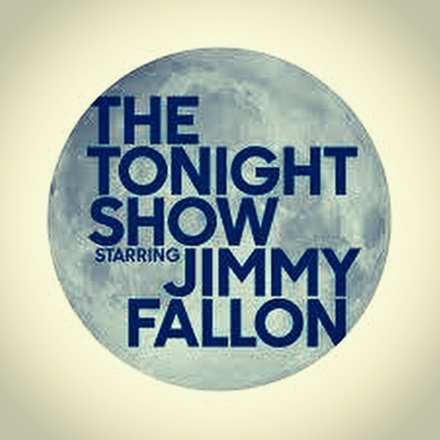Did you hear?? We will be auctioning off two tickets to The Tonight Show Starring Jimmy Fallon - it's for the taping of a show - not dress rehersal!! Bring you check book people! Other great silent auction items include: a week's stay at a beautiful villa in Nicaragua, a happy hour for 20 at the @boathousecanton, @ravens Tickets and of course sports memorabilia from your favorite athletes! #fallontonight #savethegirls