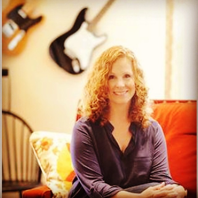 VOTE FOR MEGHAN FRIEDMAN! For Baltimore's Best Interior Designer! She has been a long time volunteer and served on the board for the Tyanna Foundation! She's simply fabulous! http://blog.builddirect.com/the-15-best-interior-designers-in-baltimore/ #vote #interiordesign #volunteer #SaveTheGirls