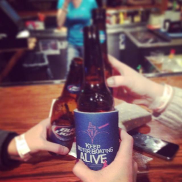 #Girls #Beers #Boobs Great night thanks to @magerkspubfh  #SaveTheGirls #KeepMotorBoatingAlive #CheckYourBoobsHon #BreastFest