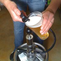 Sponsor a Keg For This Year's Breastfest